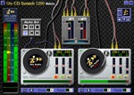 Ots CD Scratch 1200 Deluxe | Ots Labs | OtsZone